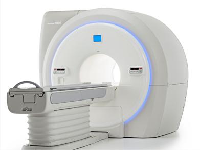 画像診断(CT)