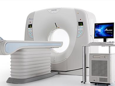 画像診断(MRI)